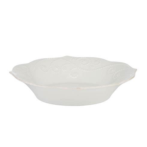 Lenox French Perle White Pasta Bowl $19.95