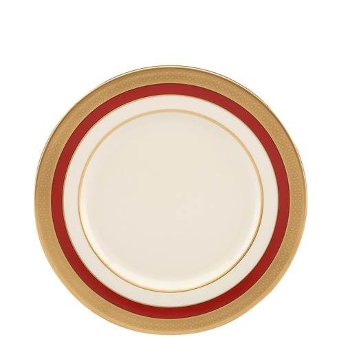 $39.45 Salad Plate