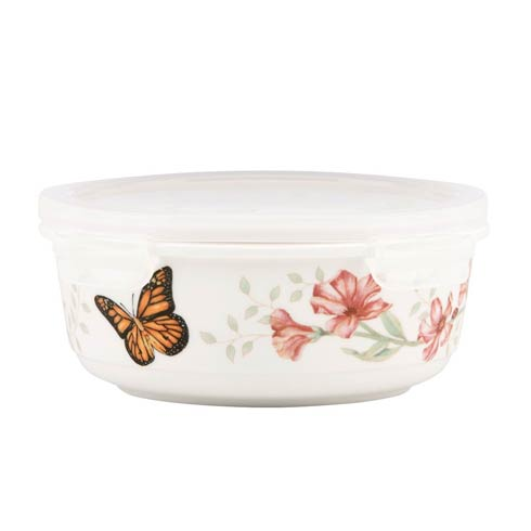 $19.95 Serve & Store Container with Lid