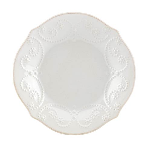 Lenox French Perle White Tidbit Plate $11.95