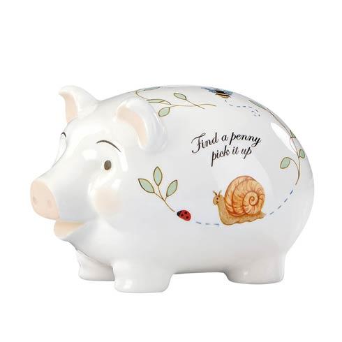$39.95 Butterfly Meadow Bank
