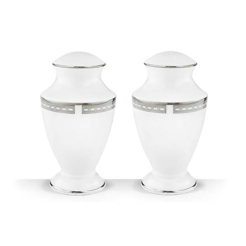 Lenox  Murray Hill Salt & Pepper Set $115.95