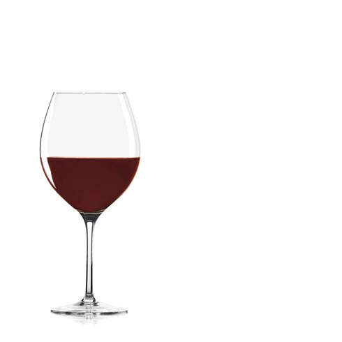 Lenox  Tuscany Classics 6pc Red Wine Glass Set - Buy 4 Get 6 $49.95