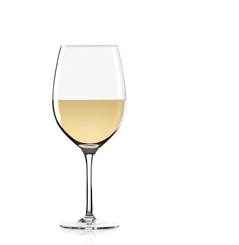 Lenox  Tuscany Classics 6pc White Wine Glass Set - Buy 4 Get 6 $49.95