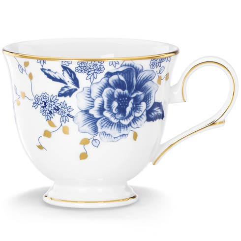 $37.95 Tea Cup