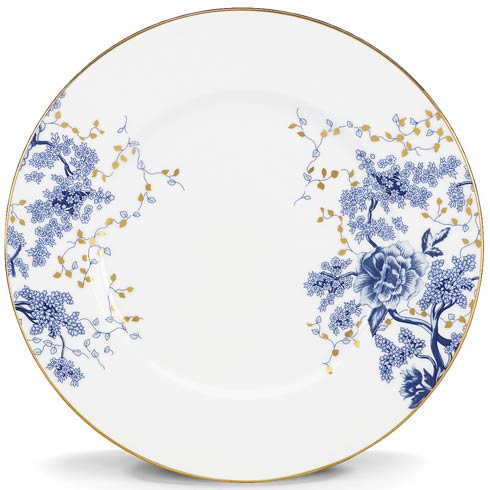 $39.95 Dinner Plate