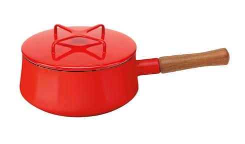 $115.00 2 qt. Saucepan with Lid