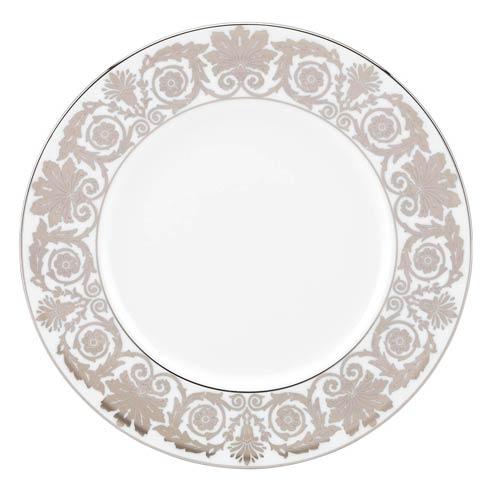 Lenox  Artemis Accent Plate $39.95