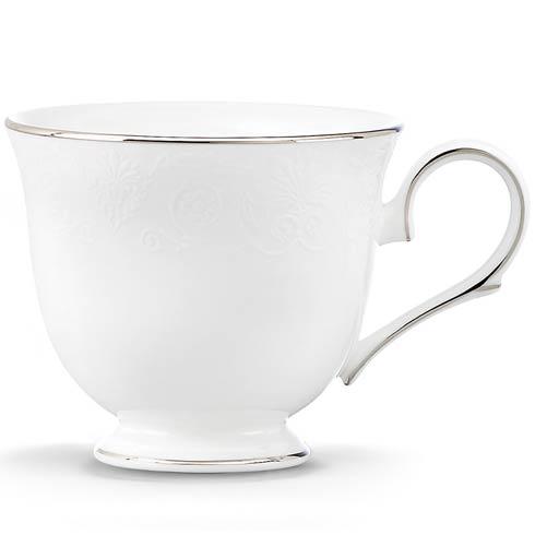 Lenox  Artemis Tea Cup $35.95