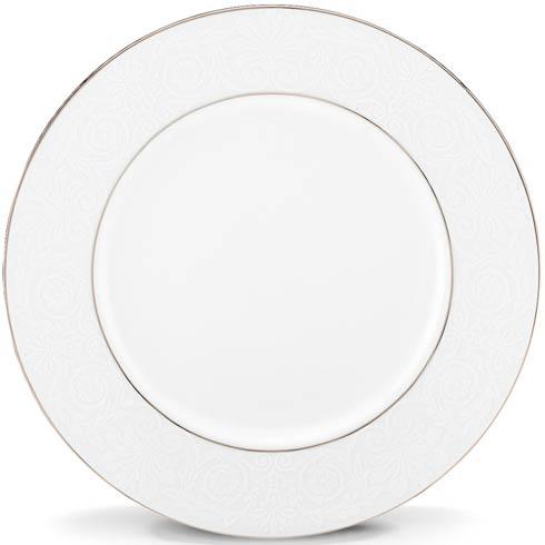 Lenox  Artemis Dinner Plate $36.95