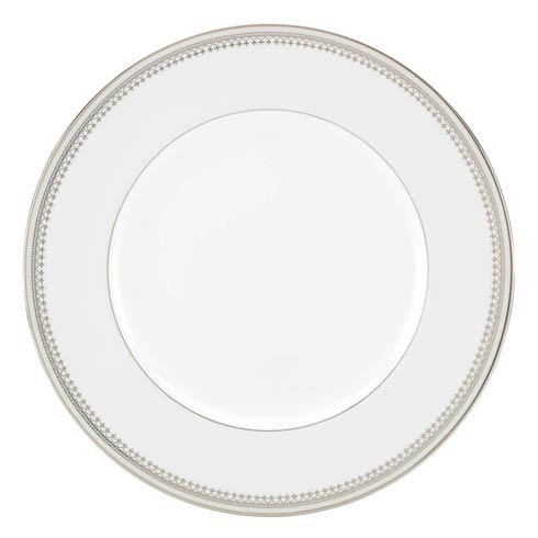 $46.95 Accent Plate