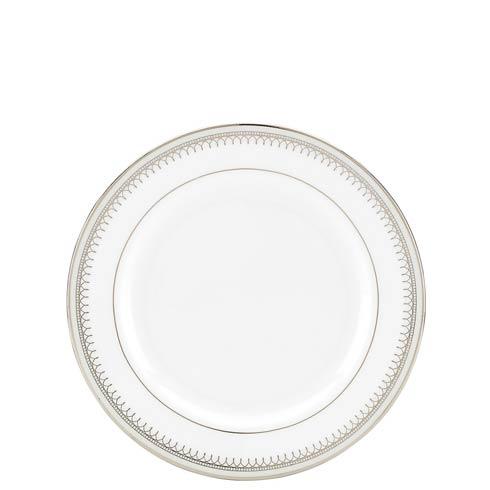 Lenox  Belle Haven Butter Plate $18.95