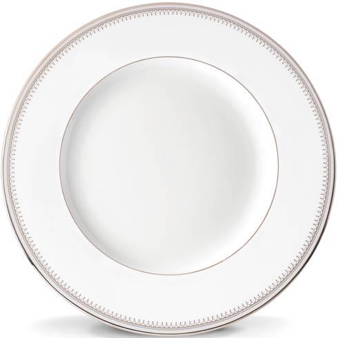 Lenox  Belle Haven Dinner Plate $39.95