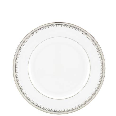 Lenox  Belle Haven Salad Plate $25.95