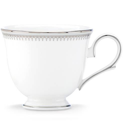 Lenox  Belle Haven Tea Cup $37.95