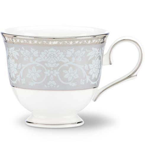 Lenox  Westmore Tea Cup $37.95