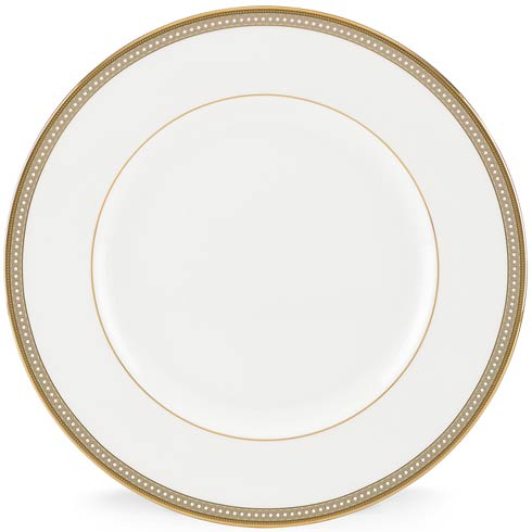 Lenox  Jeweled Jardin Dinner Plate $42.95