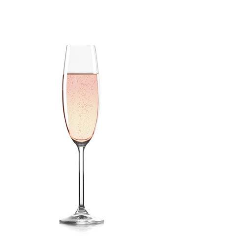 Lenox  Tuscany Classics 6pc Party Flute Set - Buy 4 Get 6 $49.95