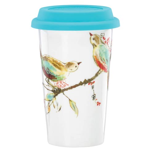 Chirp collection with 13 products