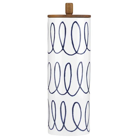 $75.00 Canister Tall