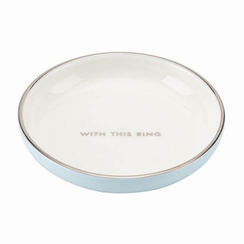 $40.00 Ring Dish