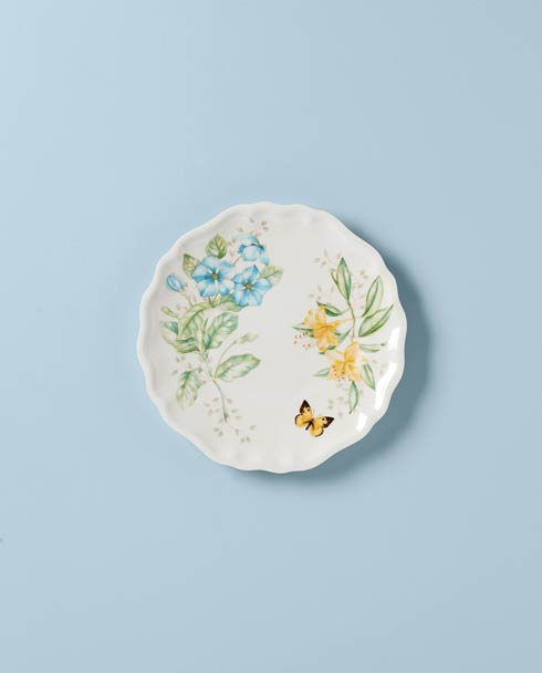 Butterfly Meadow collection with 274 products