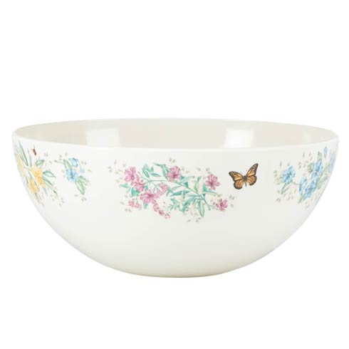 Butterfly Meadow collection with 275 products