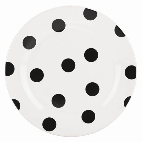 $11.00 Accent Plate