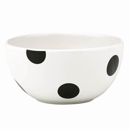 $11.00 Fruit Bowl