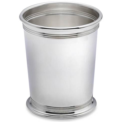 Personalizable Beaker/Julep Cup