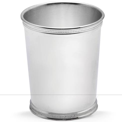 Reed & Barton  Kentucky Personalizable Beaker/Julep Cup $125.00