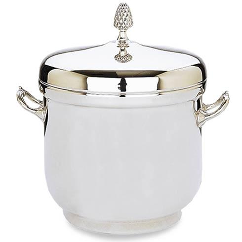Personalizable Ice Bucket