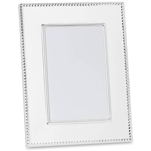 $70.00 Personalizable Frame 4X6