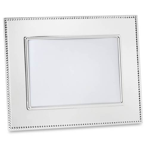 Personalizable Frame 5X7