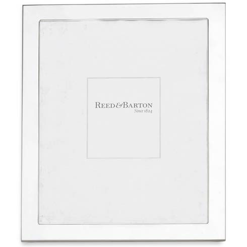 $500.00 Personalizable Frame 8X10
