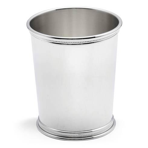 $850.00 Personalizable Beaker/Julep Cup