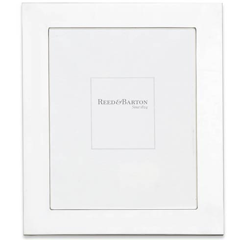 $650.00 Personalizable Frame 8X10