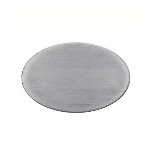 $17.00 Personalizable Silver Tan