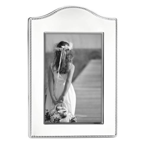 Curved Frame 4X6