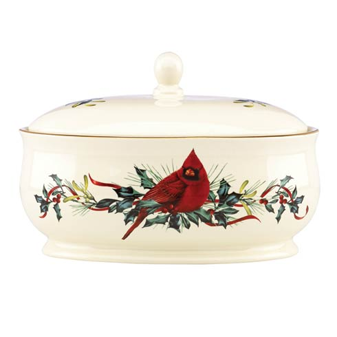 $39.95 Covered Dish