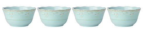 Melamine collection with 1 products