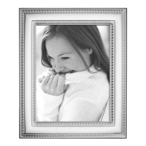 5X7 Frame