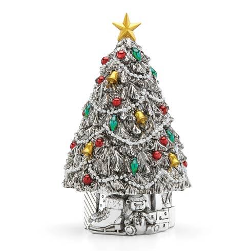 $50.00 Vintage Christmas Musical