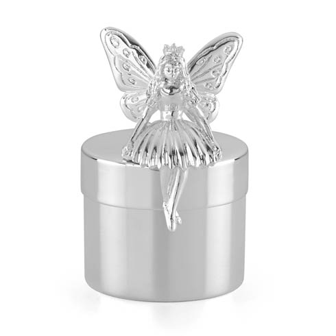 $50.00 Tooth Fairy Box