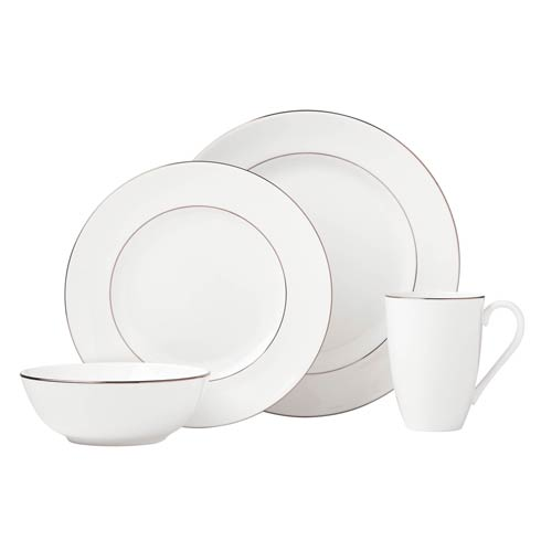 Continental Dining collection with 39 products