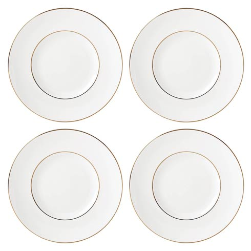 Continental Dining collection with 40 products