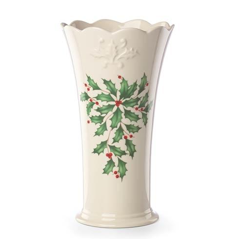 $24.95 Archive Vase