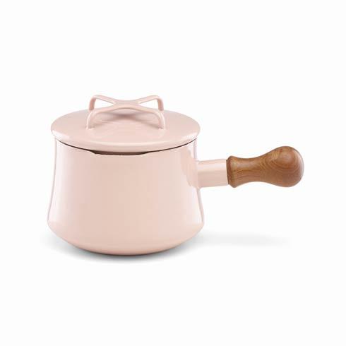 $85.00 1 qt. Saucepan with Lid