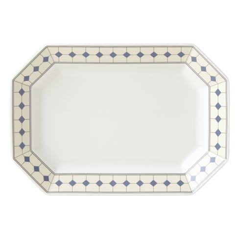 $50.00 12 Platter