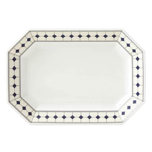 $100.00 Oct Platter  16